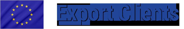 exportclients.de